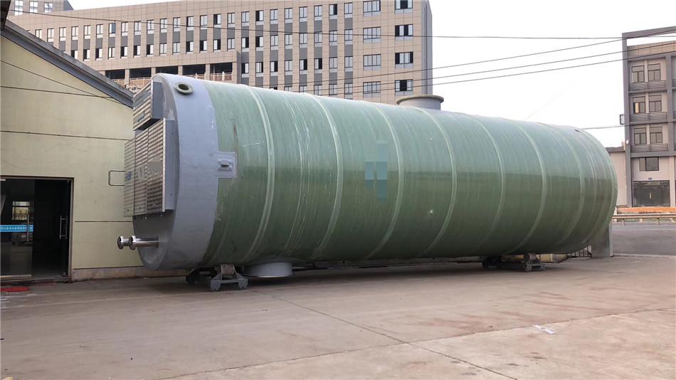 一体化泵站待发货3米8.jpg